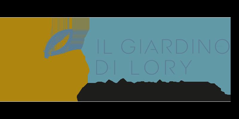 Residence Lago di Como